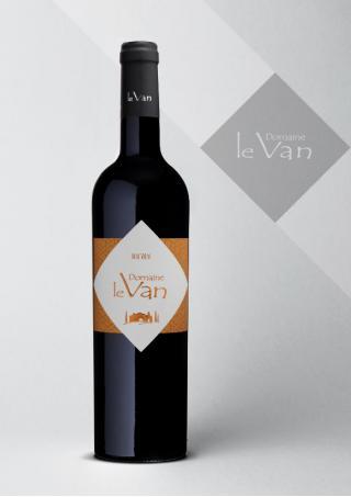 Maï Veni 2018